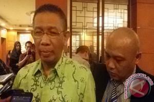 Wali Kota Dorong Phri Miliki Basis Data