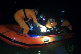 Mahasiswa Kedokteran Untan tewas tenggelam