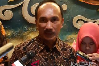 Pembentukan Kampung KB ditargetkan tuntas Juni