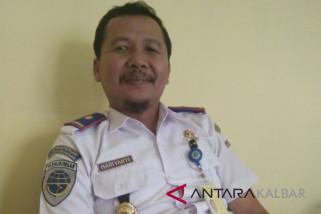 Jelang pilkada pengamanan bandara Pangsuma Putussibau diperketat