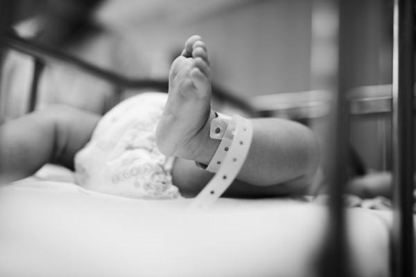 Angka kelahiran di AS turun hingga ke titik paling rendah