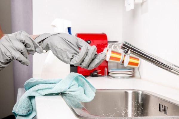 Kuwait - Filipina sepakati aturan pembantu rumah tangga