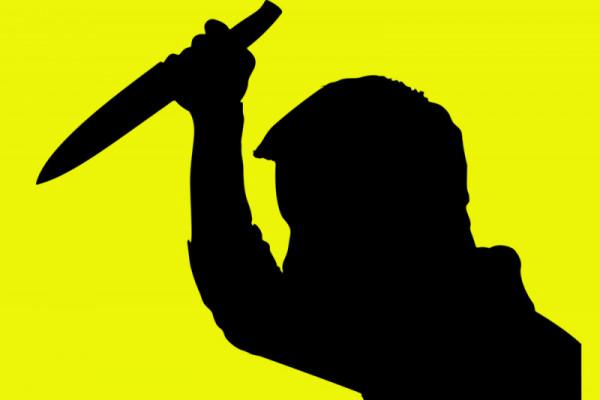 Polisi tangkap pelaku pembunuhan di Singkawang