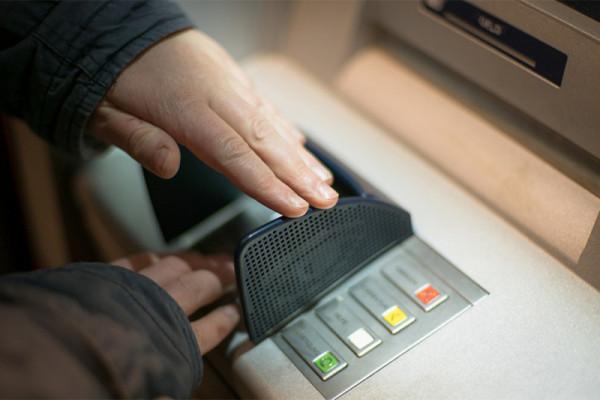 Legislator dorong perbankan terus tingkatkan kewaspadaan