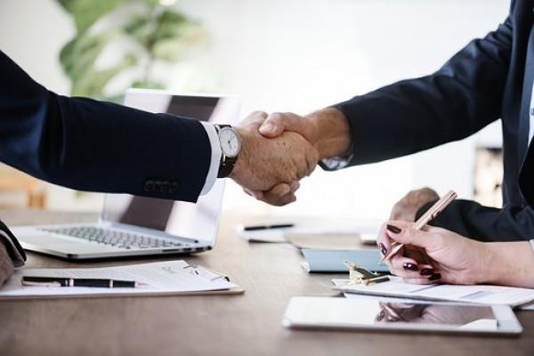 Kerja sama Kepri - Kalbar - NTT cegah PMI non prosedural