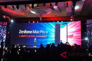 Ini harga Zenfone Max Pro M1
