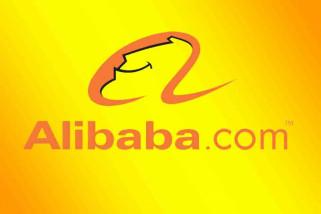 Alibaba jual 80.000 durian dalam satu menit