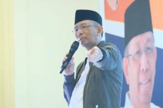 Warga Dusun Serasau Jaya komit menangkan Sutarmidji