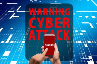 Situs torrent jadi sarana aksi penjahat siber