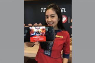 Telkomsel #LaGaOnline 2018 siapkan hadiah Rp20 Juta