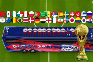 Piala Dunia, Telkom Kalbar targetkan pelanggan IndiHome naik