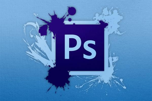 Adobe Photoshop akan hadir di iPad 2019