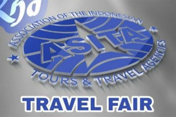 Peluang bisnis pariwisata Kalbar terbuka lebar