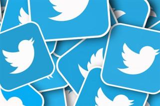 Twitter anggap Jones dan Infowars melanggar kebijakan