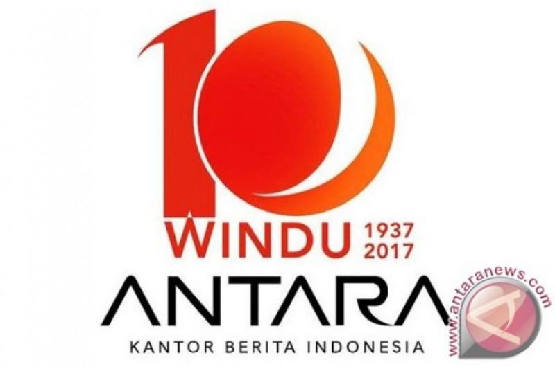 LKBN ANTARA sediakan akses foto Asian Games 2018