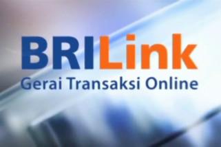 BRILink tingkatkan layanan keuangan masyarakat Kalbar