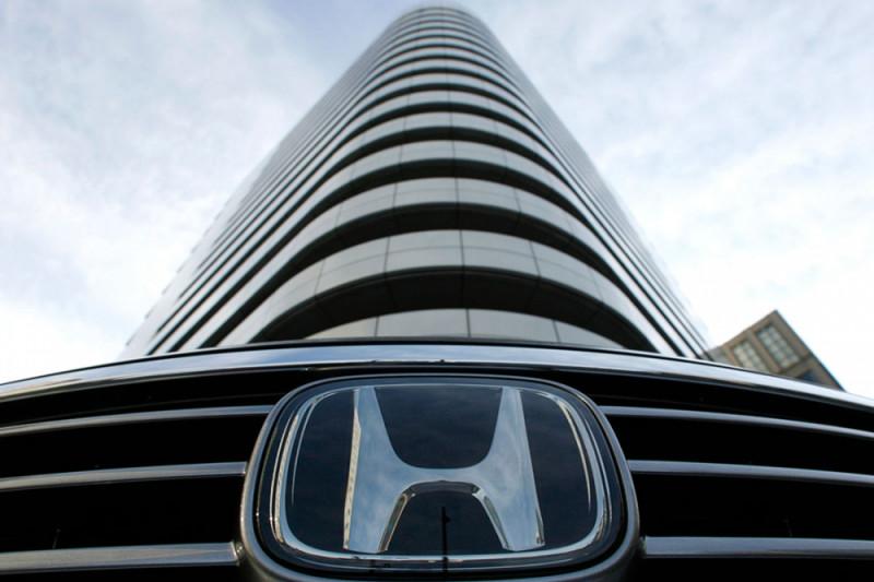 Penjelasan Honda terkait tampilan belakang Brio terbaru