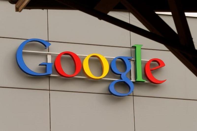 Google ubah nama feed menjadi Discover