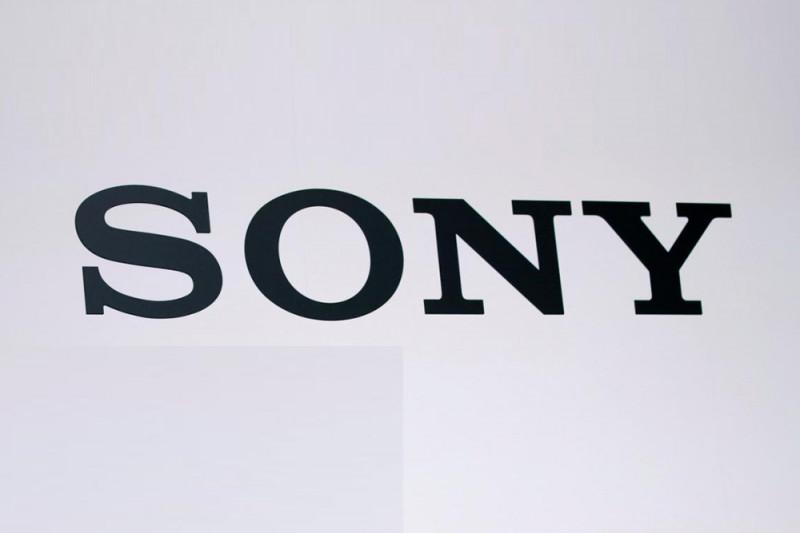Sony akan luncurkan PlayStation dalam versi mini
