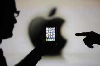 Apple ingin layani semua orang