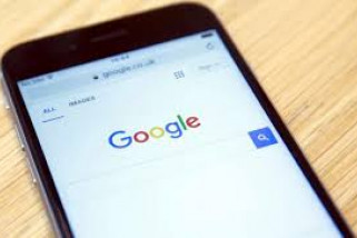Google perbarui layanan, permudah pengguna E-Mail