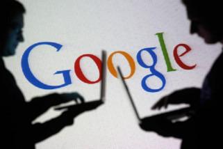 Google tutup aplikasi inbox tahun depan