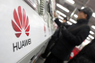 Begini ketangguhan Huawei Nova 3i