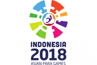 Obor Asian Para Games sambangi Pontianak
