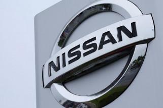 Nissan Juke BOSE Personal Edition resmi beredar