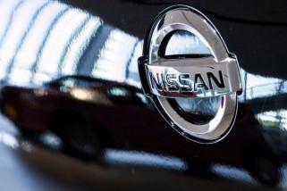 Nissan umumkan strategi untuk pasar penjualan di India