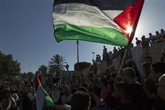Lebanon tolak dugaan rencana AS