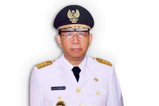 Sutarmidji akan lantik Bupati-Wabup Kayong Utara