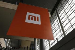 Xiaomi tambah deretan keluarga Mi 8