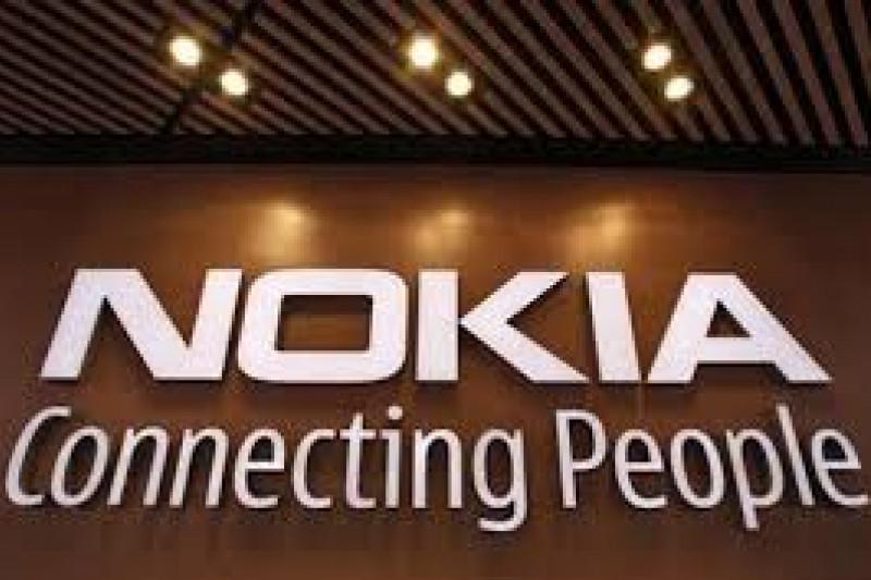 Harga ponsel Nokia turun meskipun dolar naik