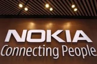 Nokia pisang tidak masuk Indonesia, ini alasannya