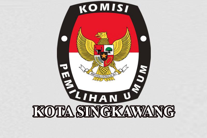 KPU Singkawang beri kursus kepemiluan ke warga