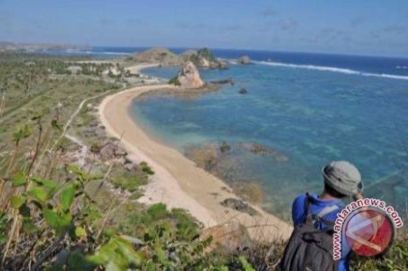 Investor China minat berinvestasi bidang pariwisata di lombok