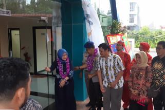 161 negara terima hasil perikanan Indonesia