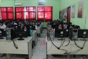 61 peserta CPNS Kota Singkawang lulus SKD