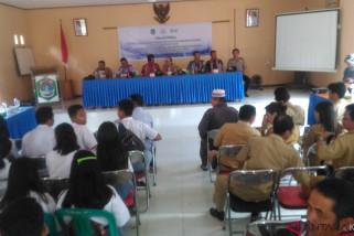 Kades Sungai Ayak II harapkan dukungan pemerintah