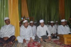 Gelar Maulid Nabi Muhammad SAW