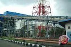 DPRD Kotabaru Akan Bahas Masalah PLTU Sigam