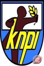 KNPI  to Trail Navy Division IV