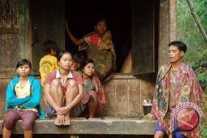 Majelis Umat Kepercayaan Kaharingan Terinventarisasi di Kemendikbud
