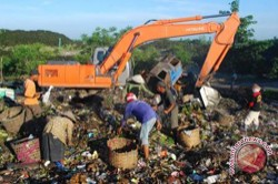 Pemkab Kotabaru Diminta Benahi Tata Kelola Sampah