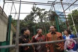 Pemkot Banjarmasin Renovasi 180 Rumah Kumuh