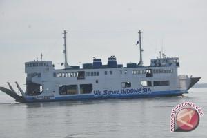 Dharma Lautan Utama Siapkan Tiga Kapal