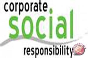 Pemkot: Hanya Sedikit Perusahaan Laporkan Penyaluran CSR