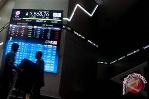 Inflasi Kalsel Desember 0,83 Persen