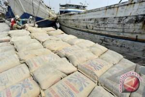 Pabrik Semen Tingkatkan Produksi Capai 7.000 Ton/hari